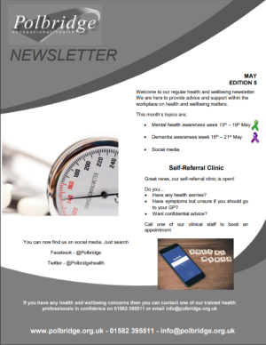newsletter-may-2019